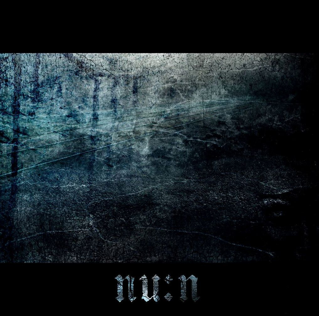 NU:N: Nothing Unveils Nothing (NU:N) (Black Genesis Records 2015)