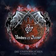 UMBRA ET IMAGO: Die Unsterblichen (Oblivion 2015)