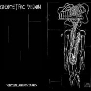 GEOMETRIC VISION: Virtual Analog Tears (SwissDarkNights 2015)