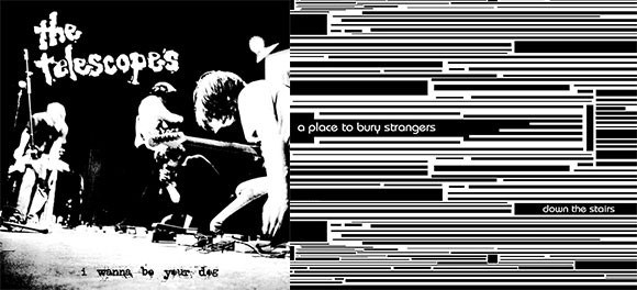 telescopes-and-a-place-to-bury-strangers