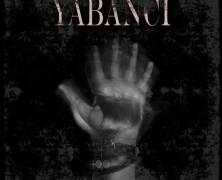 YABANCI: Chaoss EP (SwissDarkNights 2015)