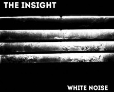THE INSIGHT: White Noise (Swissdarknights 2015)