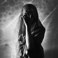 THE DEVIL AND THE UNIVERSE: Benedicere (Rustblade Records 2015)