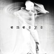 DER HIMMEL ÜBER BERLIN: Emesys EP (Autoproducido 2015)