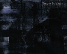 CHESHIRE CAT (THE BOUNCING): Empty Stripes (Meidosem Records 2015)