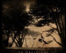 SWEET ERMENGARDE: Ex-Oblivione (Equinoxe Records 2016)
