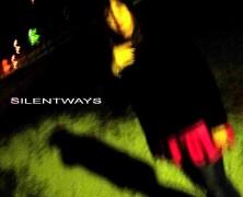 SILENTWAYS: Silentways (SwissDarkNights 2016)