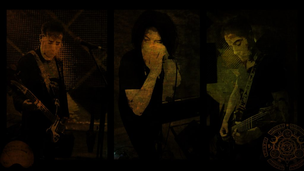 nu-n-iv-rehearsal