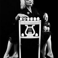 GITANE DEMONE: «MUSIC IS SOMETHING THAT POSSESSES ME. I AM ITS SERVANT»