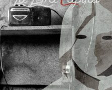 PODCAST CAPÍTULO 116: DE LOS OYENTES Y SUS MOVIDAS