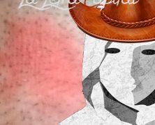PODCAST CAPÍTULO 143: DE VAQUEROS SINIESTROS Y PIELES ROJAS VOL I