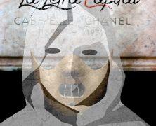 PODCAST CAPÍTULO 155: CANCIONES PARA CANÍBALES Y ALMAS SOFISTICADAS