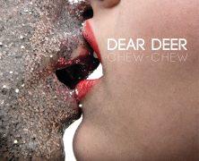 DEAR DEER: Chew Chew (Swissdarknights/Manic Depression 2018)
