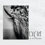 LYCIA: In Flickers (Projekt 2018)