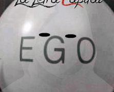PODCAST CAPÍTULO 187 – CANCIONES PARA EL EGO