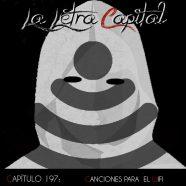 PODCAST CAPÍTULO 197 – CANCIONES PARA EL WIFI
