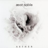 AEON SABLE: Aether (Solar Lodge Production 2018)