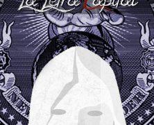 PODCAST CAPÍTULO 230 – CANCIONES PARA UN NUEVO ORDEN (ENT FERNANDO O. PAÍNO Y KAS VISIONS)