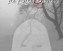 PODCAST CAPÍTULO 235 – CANCIONES PARA ENFRIAR EL INVIERNO