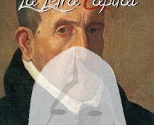 PODCAST CAPÍTULO 240 – CANCIONES PARA SEGUNDONES IV