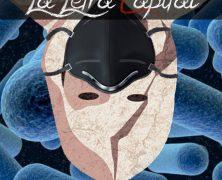 PODCAST CAPÍTULO 257 – DIÁSPORA E INFECCIÓN II