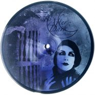 BRIGITTE HANDLEY: After Dark/Lament of a Lost Soul (Matahari Ranch Remix) (Select-a-Vision Records 2020)
