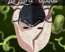 PODCAST CAPÍTULO 262 – DIÁSPORA E INFECCIÓN III