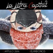 PODCAST CAPÍTULO 269 – HELÁNDONOS