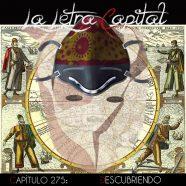 PODCAST CAPÍTULO 275 – DESCUBRIENDO