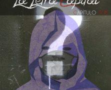 PODCAST CAPÍTULO 308 – MISTERIOS MISTERIOSOS
