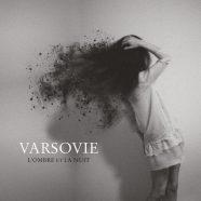 VARSOVIE: L'Ombre et la Nuit (Icy Cold Records 2021)
