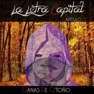 PODCAST CAPÍTULO 318 – GANAS DE OTOÑO