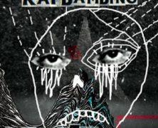 KAP BAMBINO: Devotion (Because Music 2012)