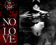 DATE AT MIDNIGHT: No Love (Manic Depression 2011)