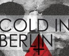 COLD IN BERLIN: And Yet (Candlelight Records 2012)