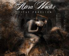 AURA NOCTIS: Vitae Proelium (In The Morningside Records 2013)