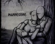ONIRIC: Mannequins (Caustic Records 2013)